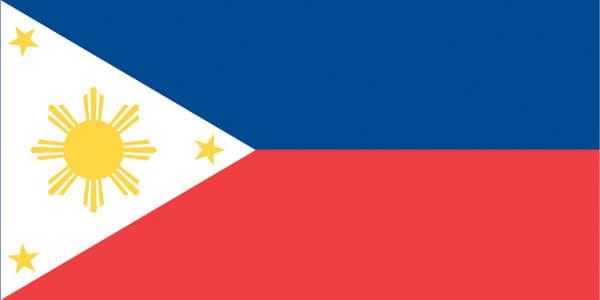 Binixo.ph - Binixo Philippines