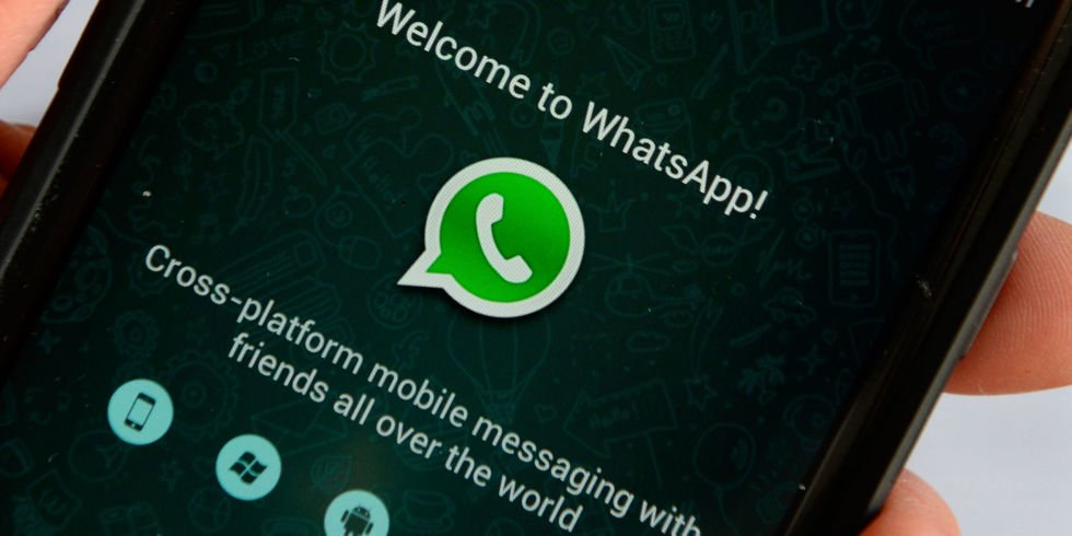 WhatsApp will raise the minimum age you can use the service