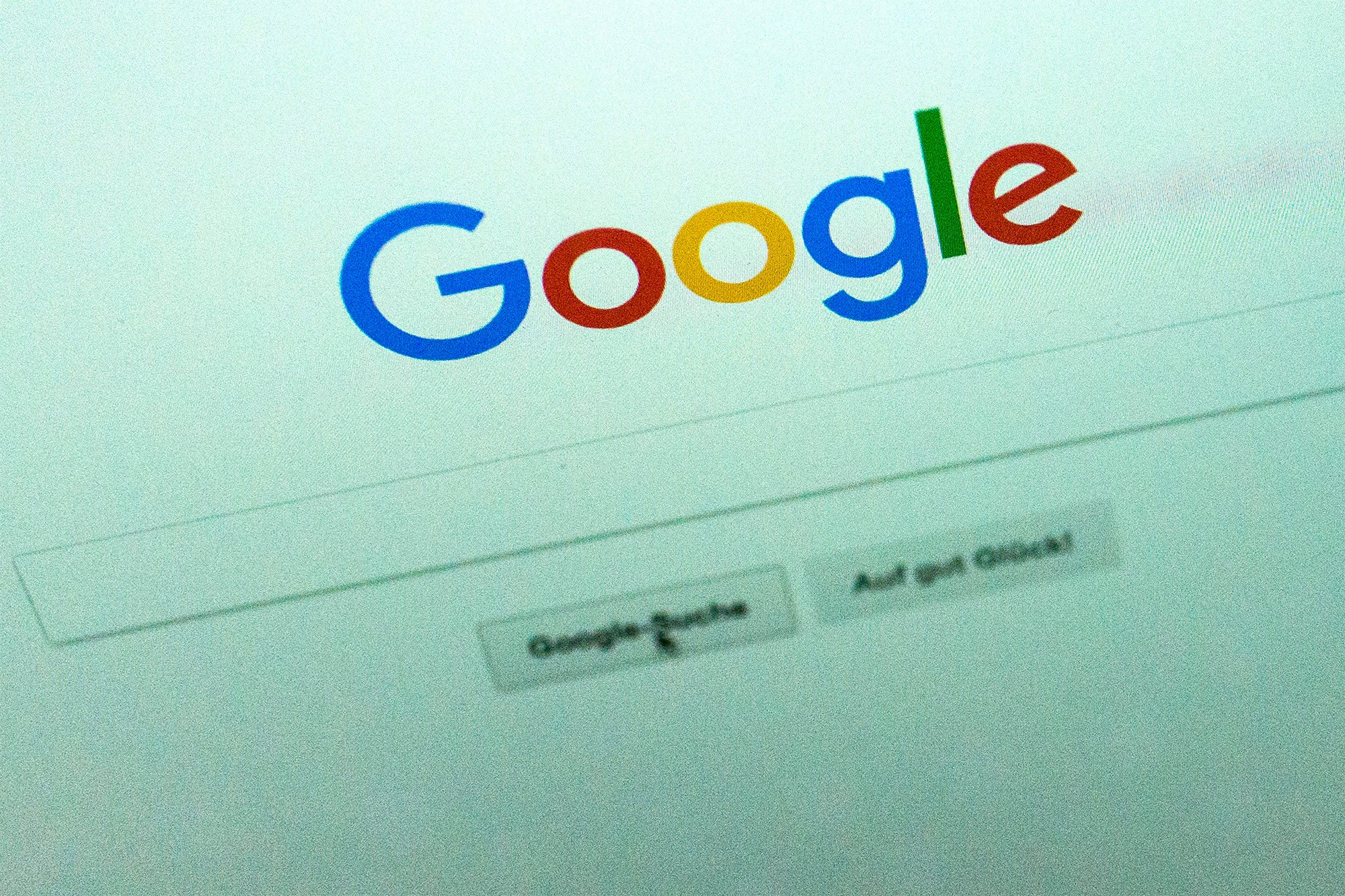 Russia adds Google IPs to registry of banned sites