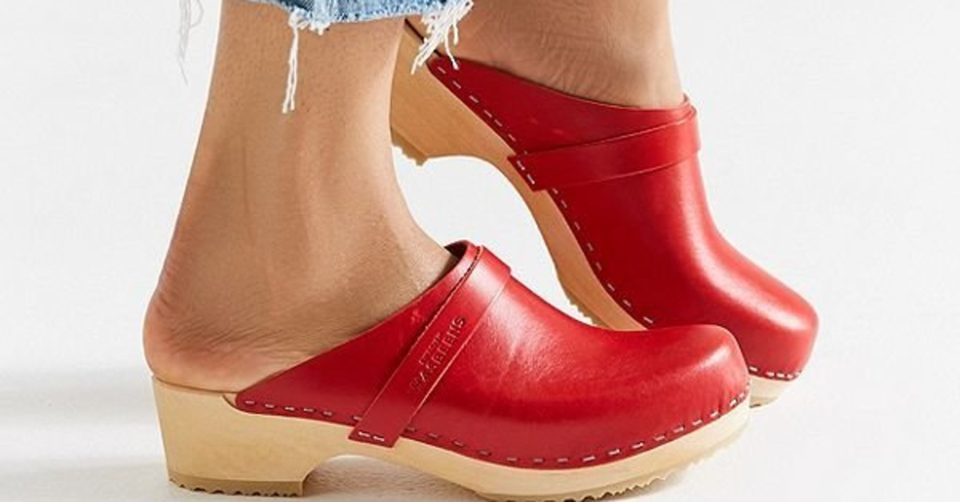 The Best Of Urban Outfitters' Spring Shoe Sale