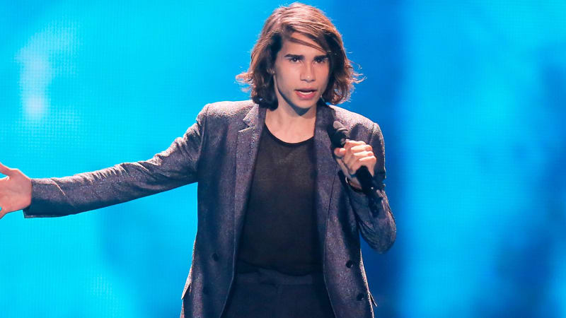 Mon dieu! Australia win Eurovision? We could, and here's what happens if we do