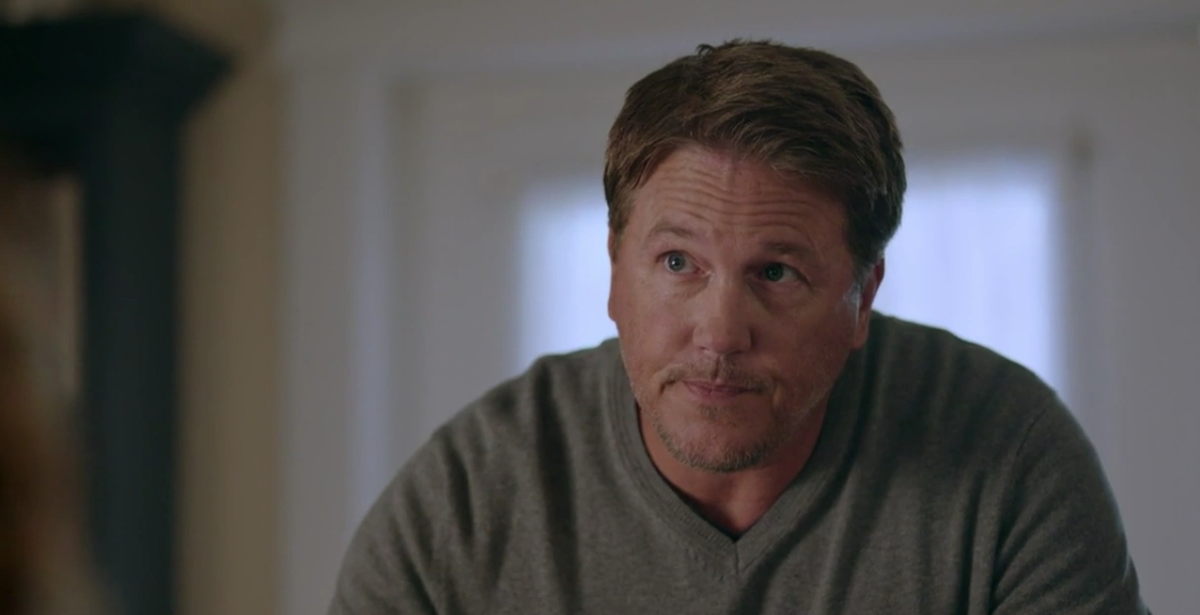 These 'Riverdale' Clues Will Convince You That Betty's Dad Is TOTALLY The Black Hood