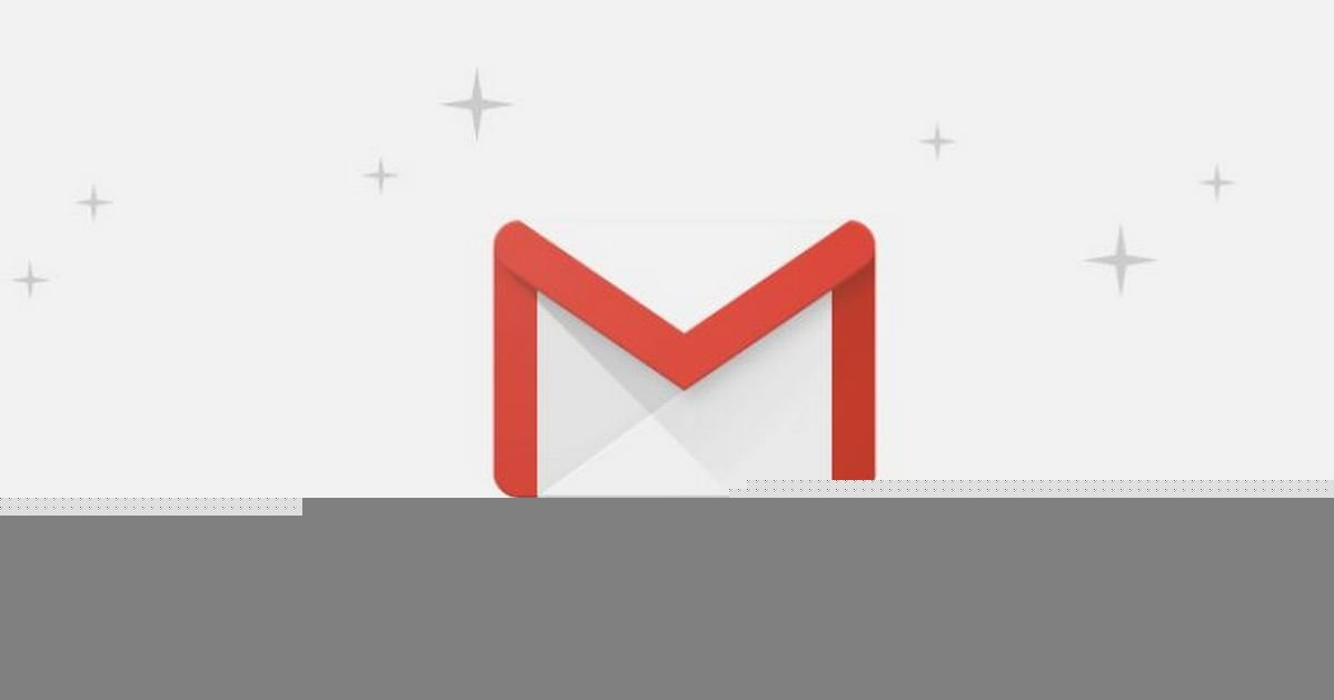Google has revamped Gmail for you – and this is what people are saying about it