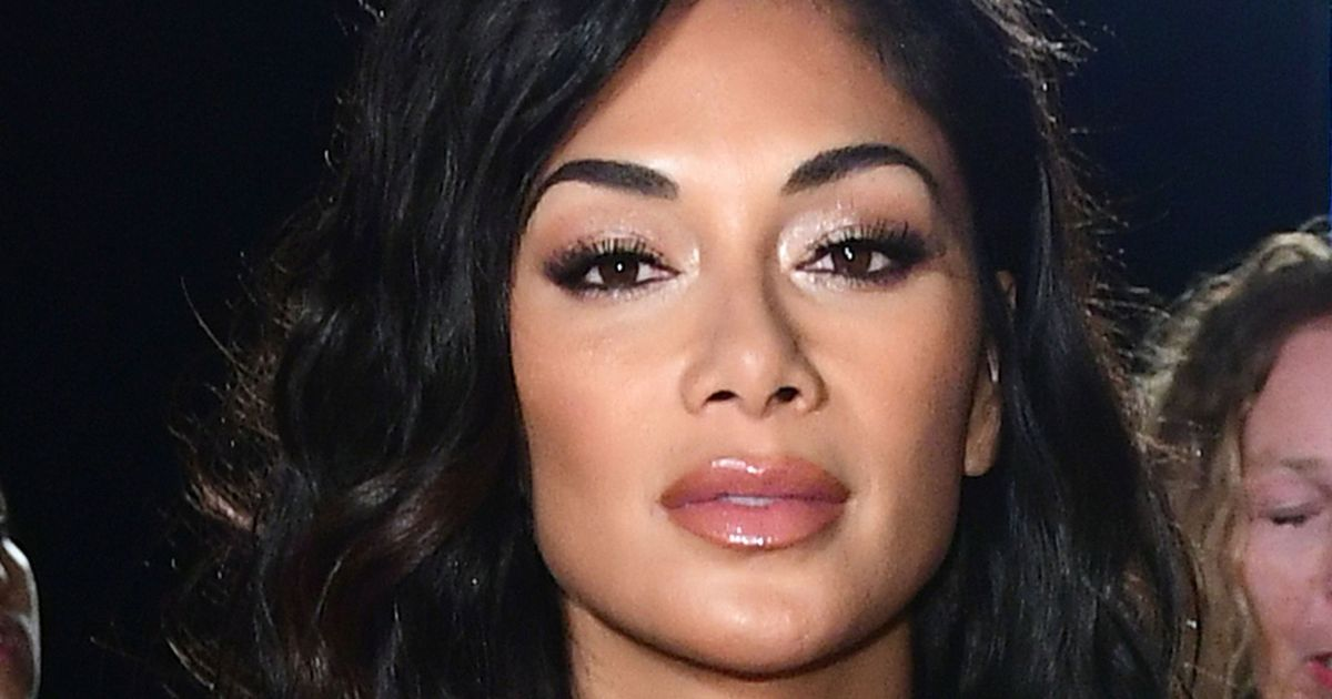 X Factor favourite ready to replace Nicole Scherzinger as judge for new series