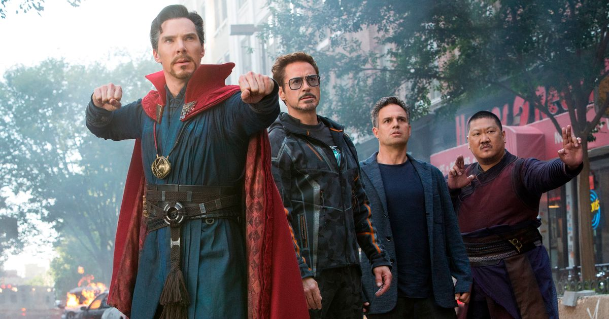 Avengers: Infinity War ending explained with spoilers – and who dies