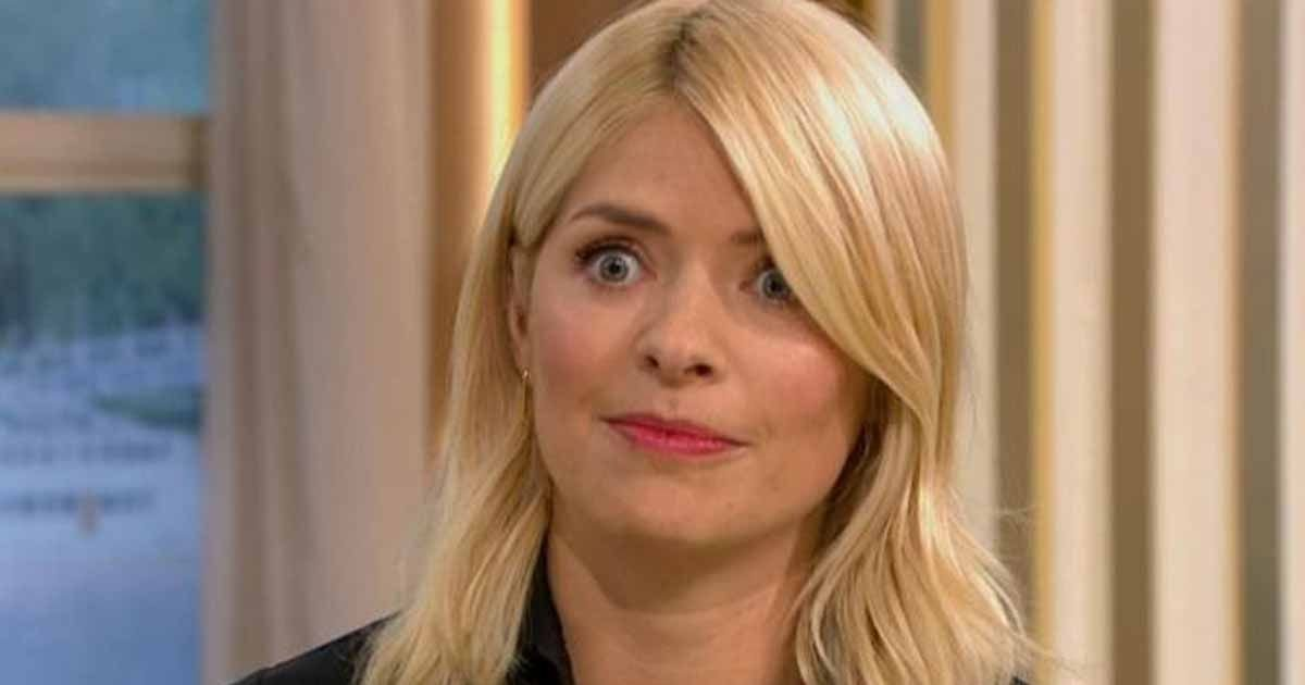 This Morning guest shocks Holly by asking her to imagine daughter using vibrator