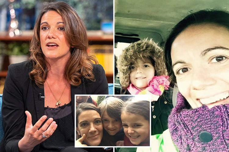 This Morning viewers blast mum who never compliments her daughter's looks