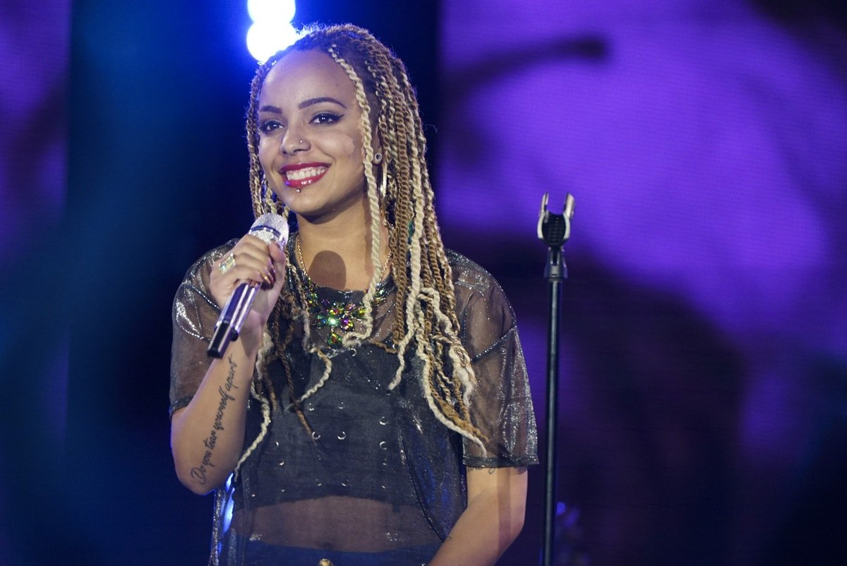 Why This Standout 'American Idol' Contestant Deserves Your Attention