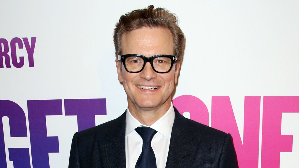 Colin Firth and Julie Walters Join David Heyman-Produced 'The Secret Garden'