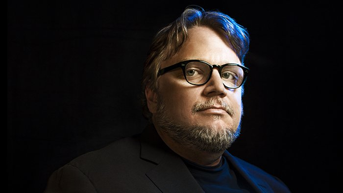 Guillermo del Toro's 'Scary Stories to Tell in the Dark' Movie Gets Backing