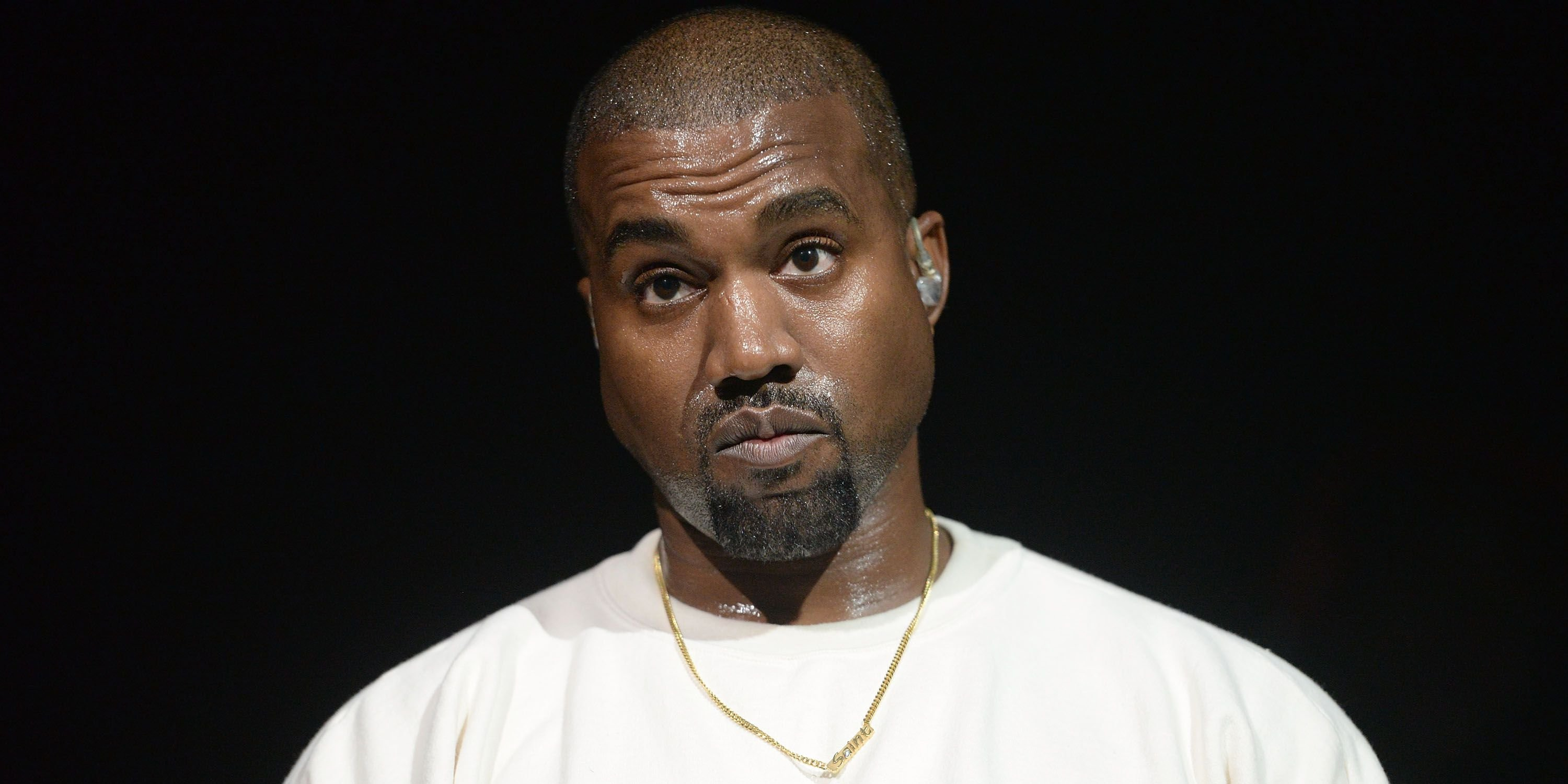 Kanye West's Celebrity Friends Are Unfollowing Him on Twitter in Droves