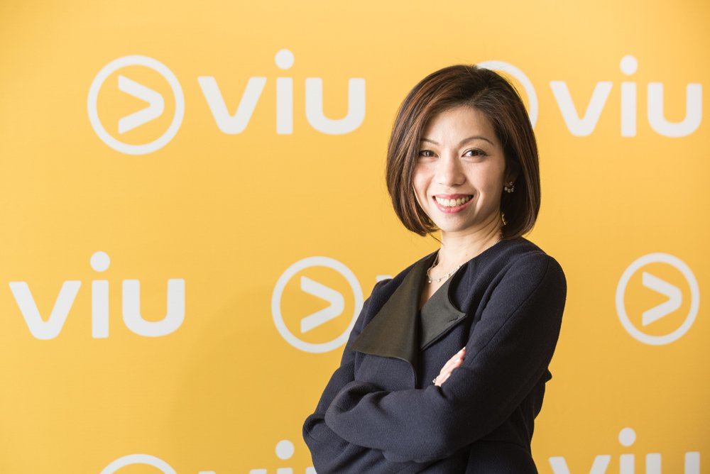 APOS Deals Roundup: Viu Launches 70 Titles, Astro's Tribe Expands in Indonesia