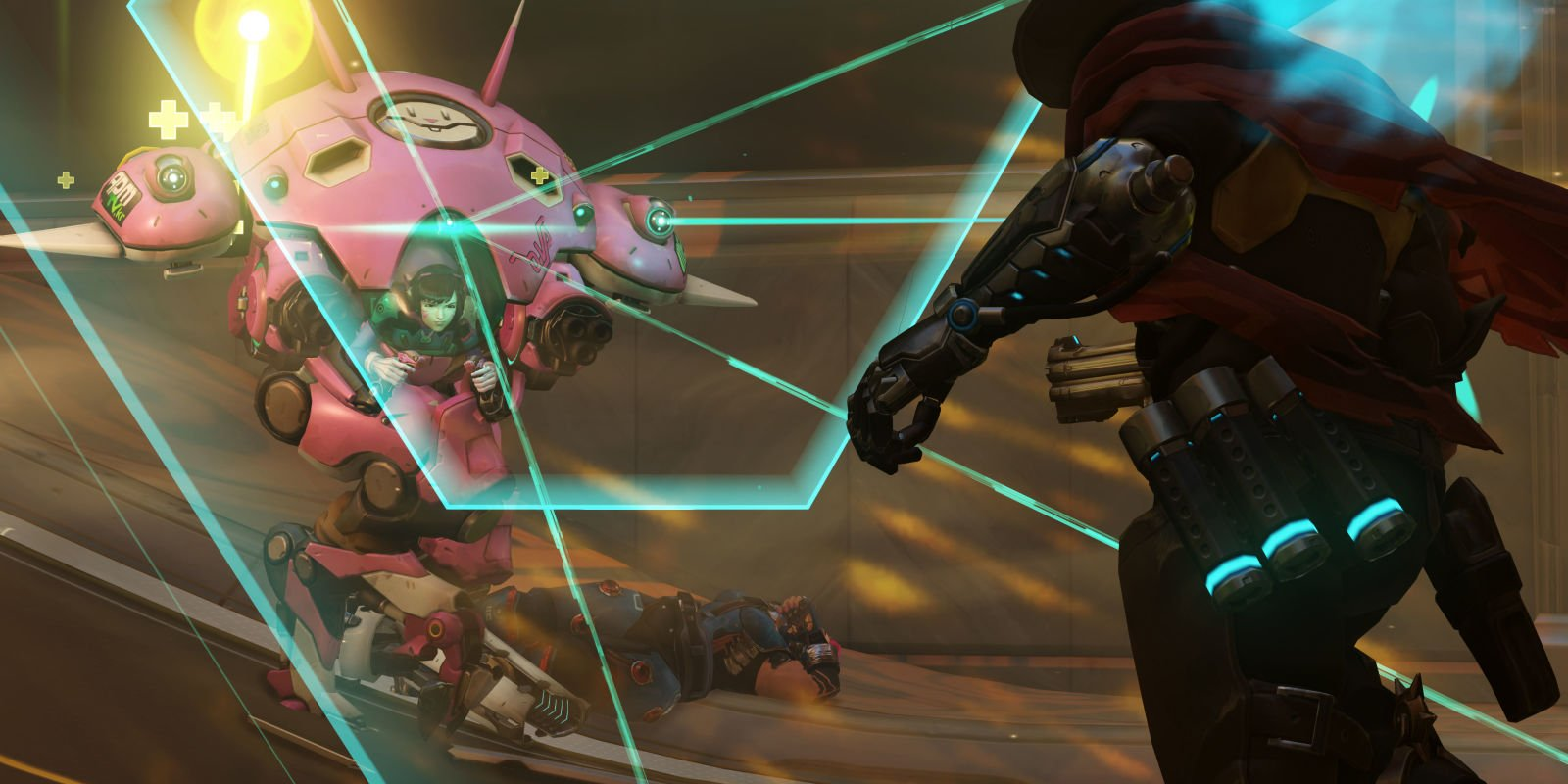 FIFA 18 and Overwatch have had their loot boxes criminalised for promoting gambling