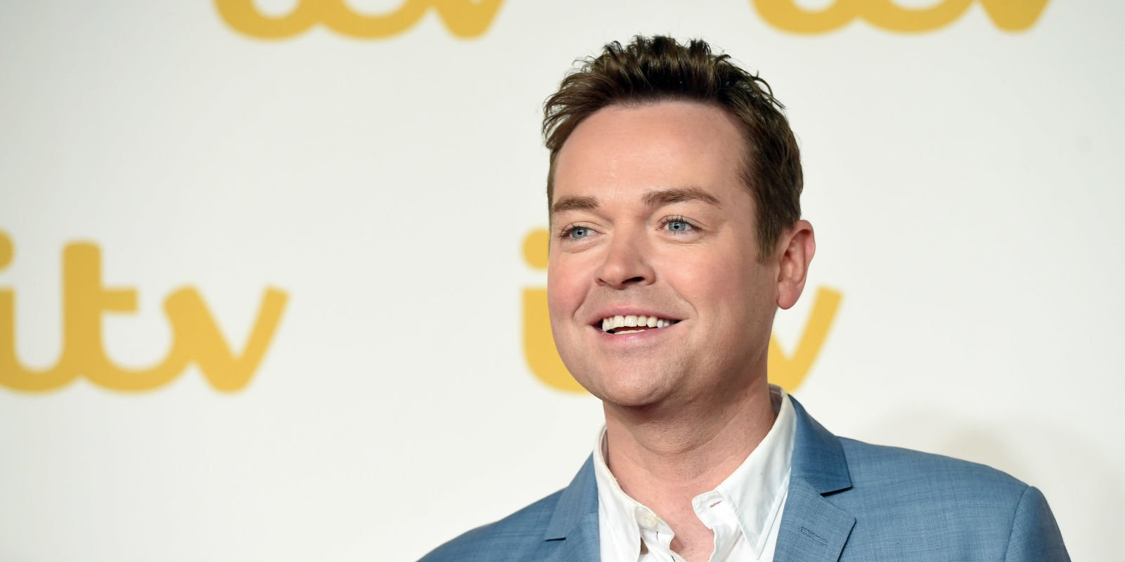 Britain's Got Talent's Stephen Mulhern sparks hope that Ant McPartlin will return to TV in 2019