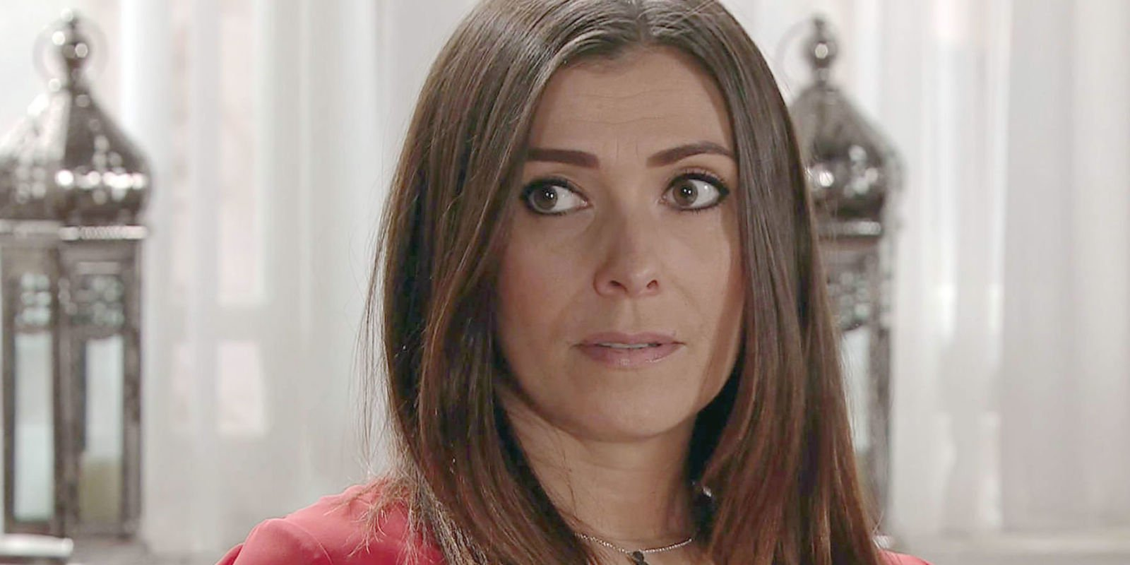 Coronation Street's Michelle Connor to be shot and Nick Tilsley to return in fresh rumours