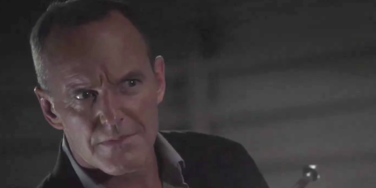 """Agents of SHIELD bosses say season 5 finale would be """"satisfying"""" as end of the show"""