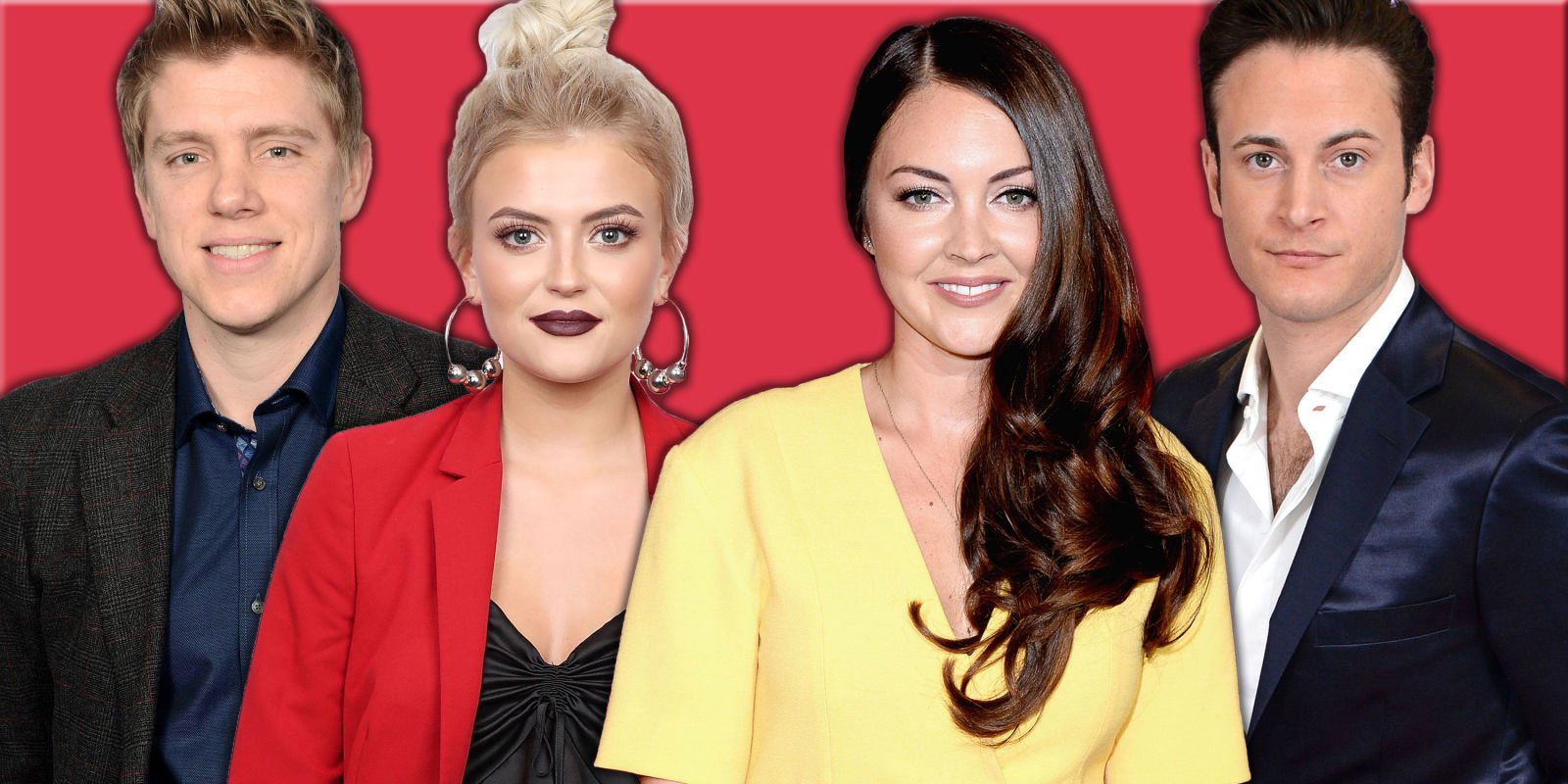 British Soap Awards 2018: Tickets, airdate, nominations and everything else you need to know