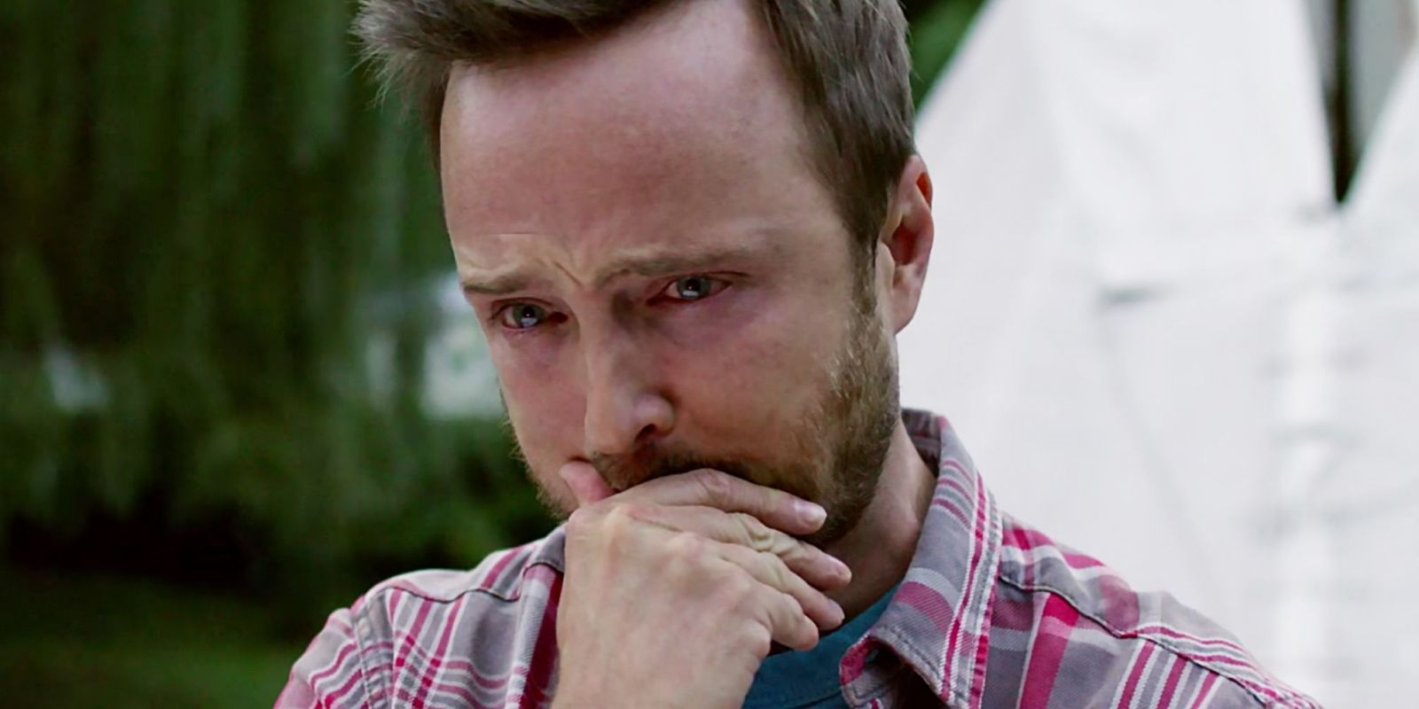 """Aaron Paul """"sad"""" as The Path is cancelled by Hulu after 3 seasons"""