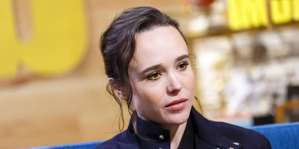 Netflix is reviving Channel 4's '90s series Tales of the City with the original cast and Ellen Page