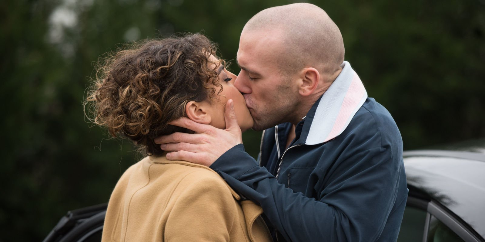 Hollyoaks airs another big Adam Donovan twist after he cheats on Maxine