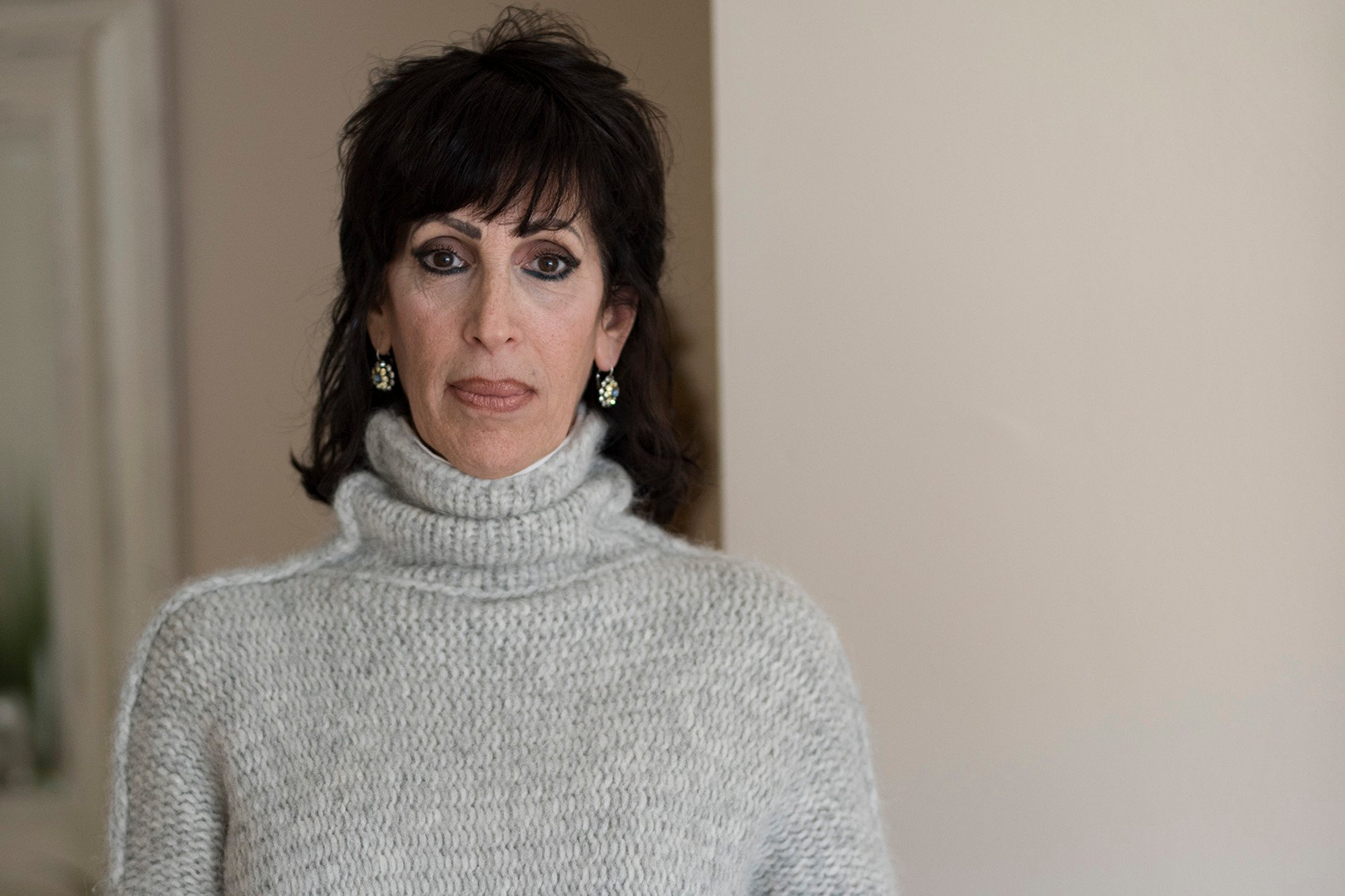 Alleged sex assault victim's case reopened over a decade later