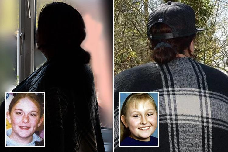 Telford grooming gang victim lives in fear after 'arson attack warning to stop her naming abusers'