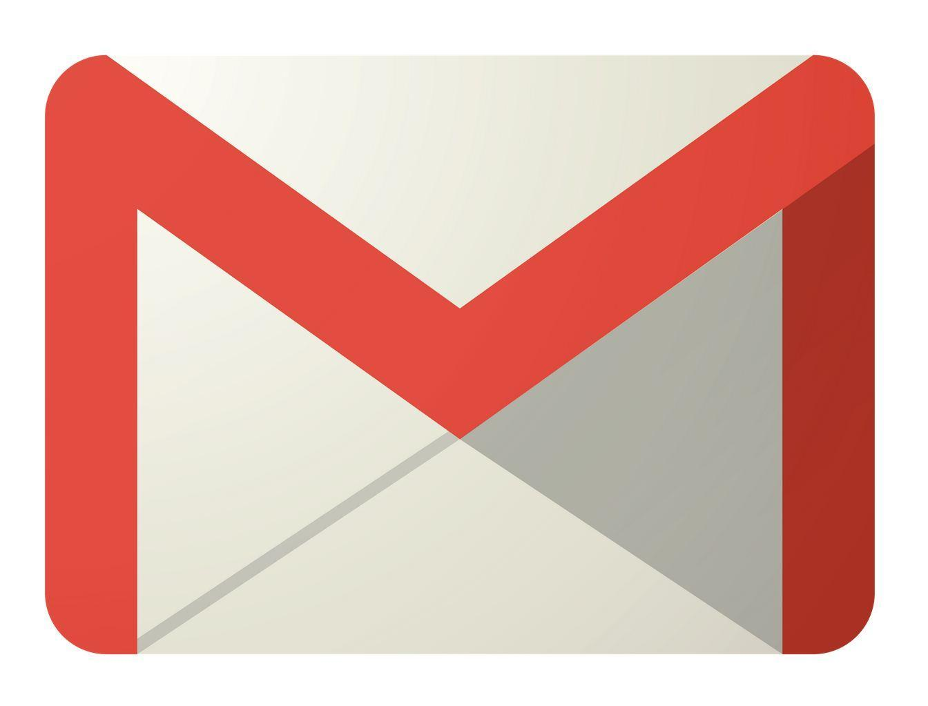 Gmail introduces SELF-DESTRUCTING emails as Google makes biggest upgrade for years