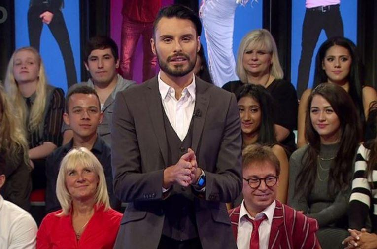 Big Brother 'axes Bit on The Side' in shake up of struggling show – and Little Brother is back