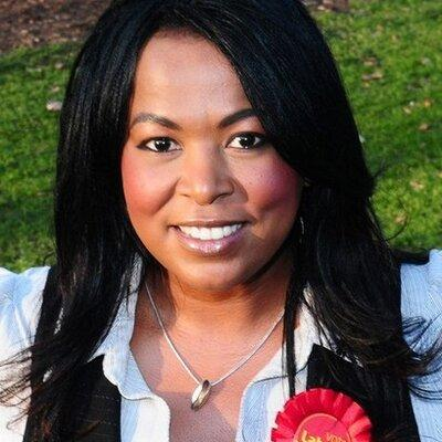 Labour election candidate is serial conspiracy theorist behind 14 false lawsuits