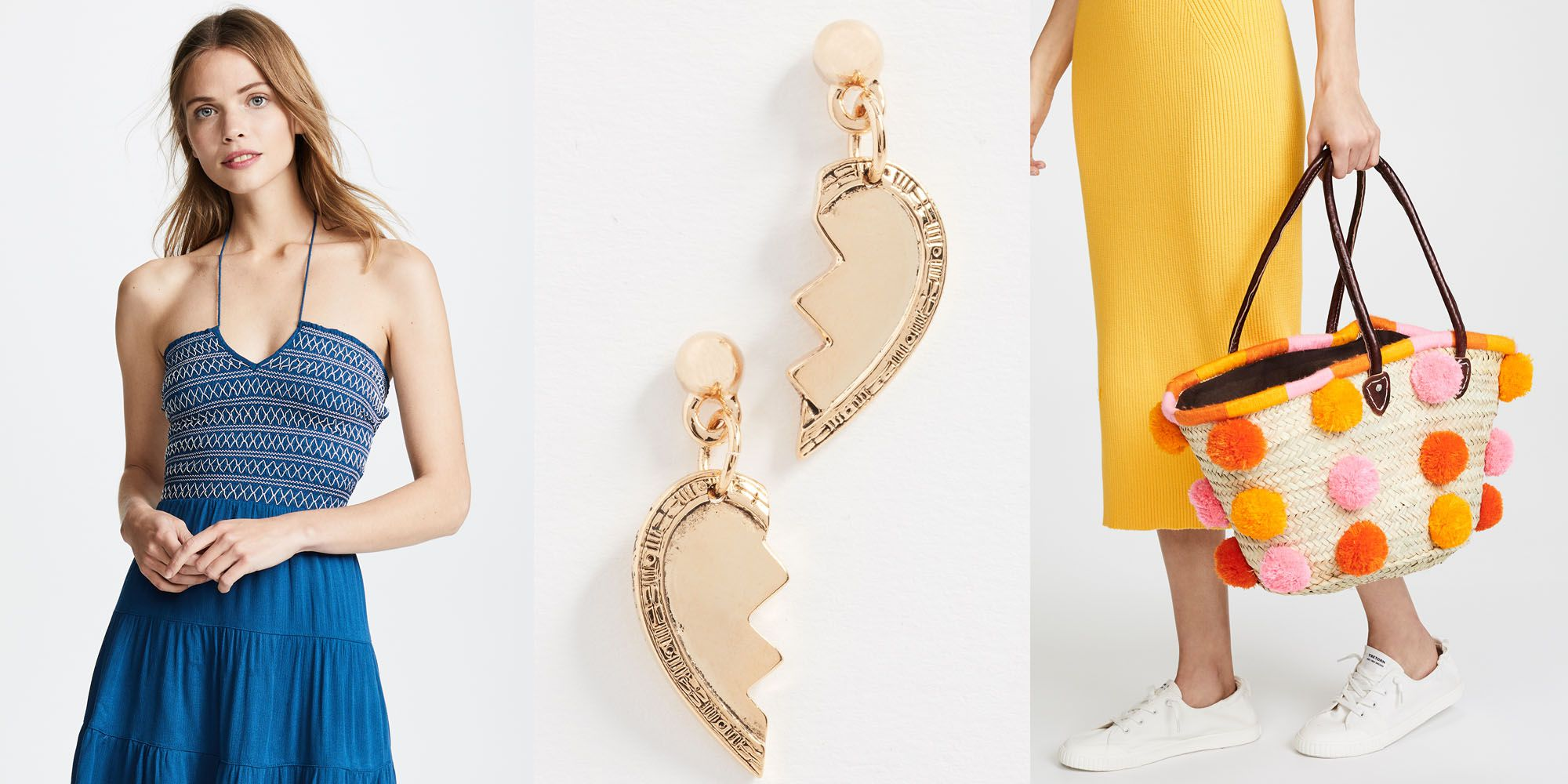 18 Things From Shopbop's Major Sale You'll Want ASAP