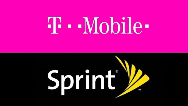 Sprint, T-Mobile Could Finalize Merger Over Next Three Days (Report)