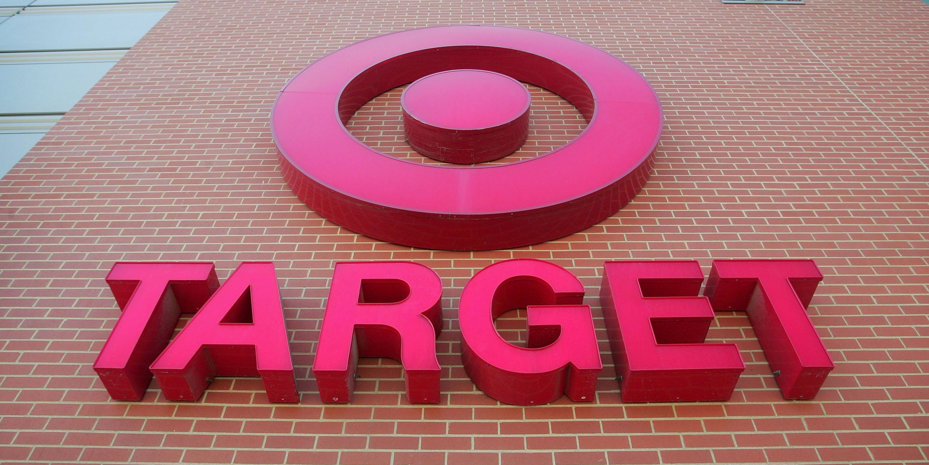 You Can Now Order Groceries on Target's App and Have Them Brought to Your Car