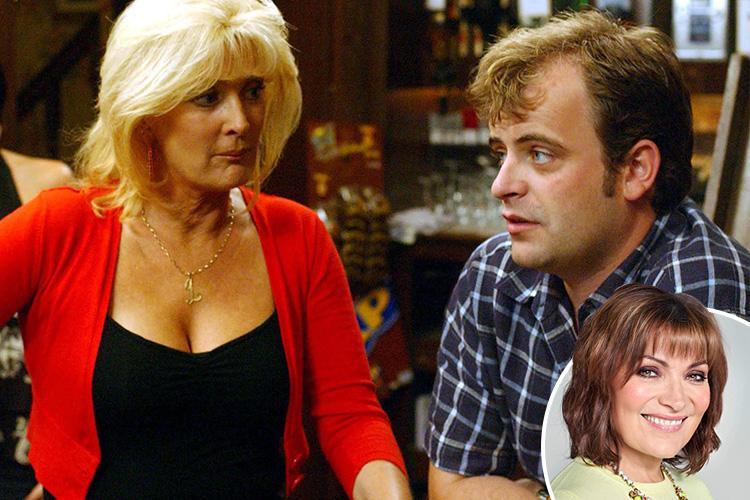 Corrie's dark storylines may have been gripping, but I won't miss them