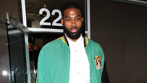 Tristan Thompson Dedicated To New Baby After Cheating Scandal: Is Khloe Stopping Him?
