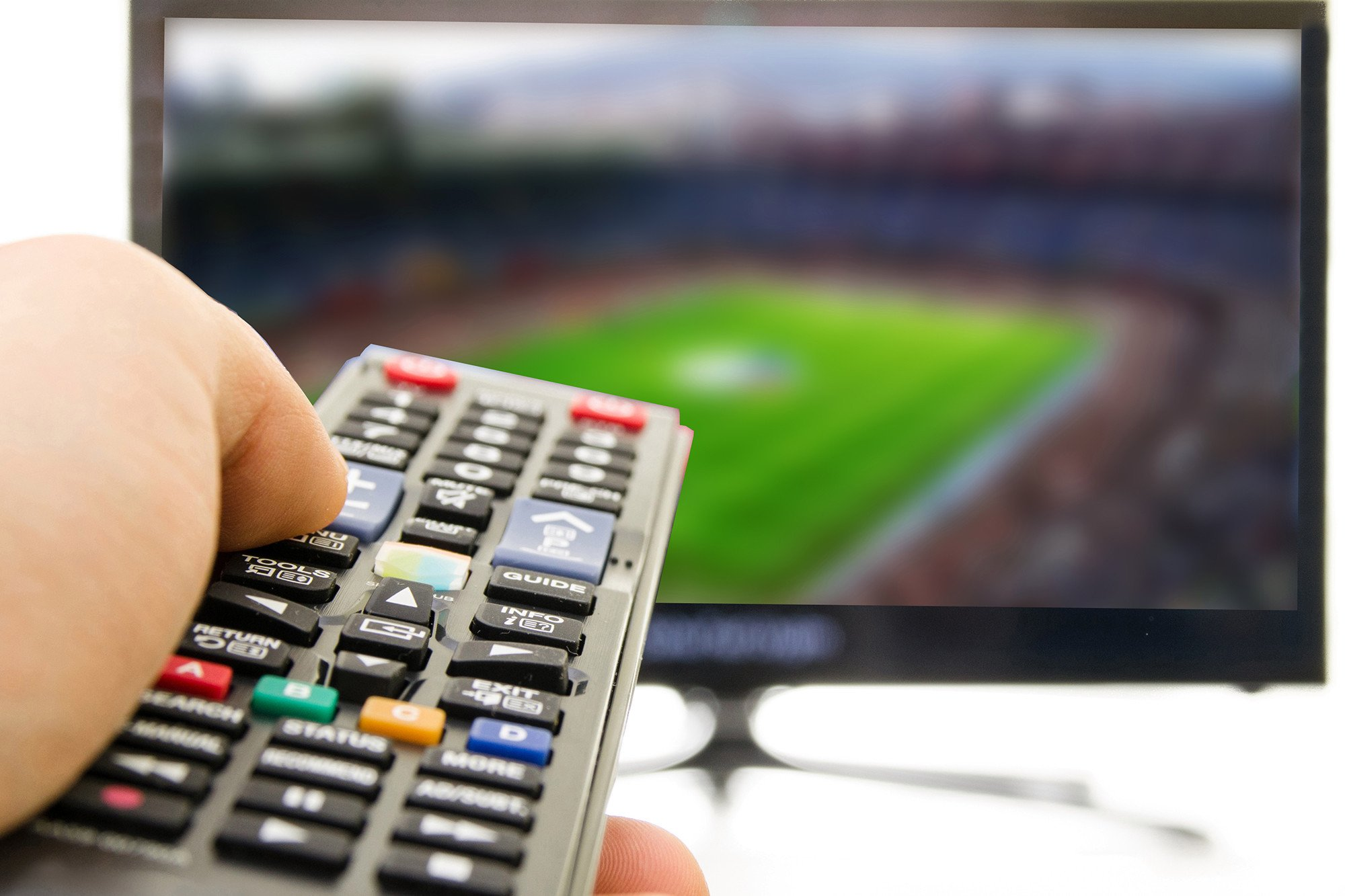 Cable prices have been too damn high for nearly 20 years