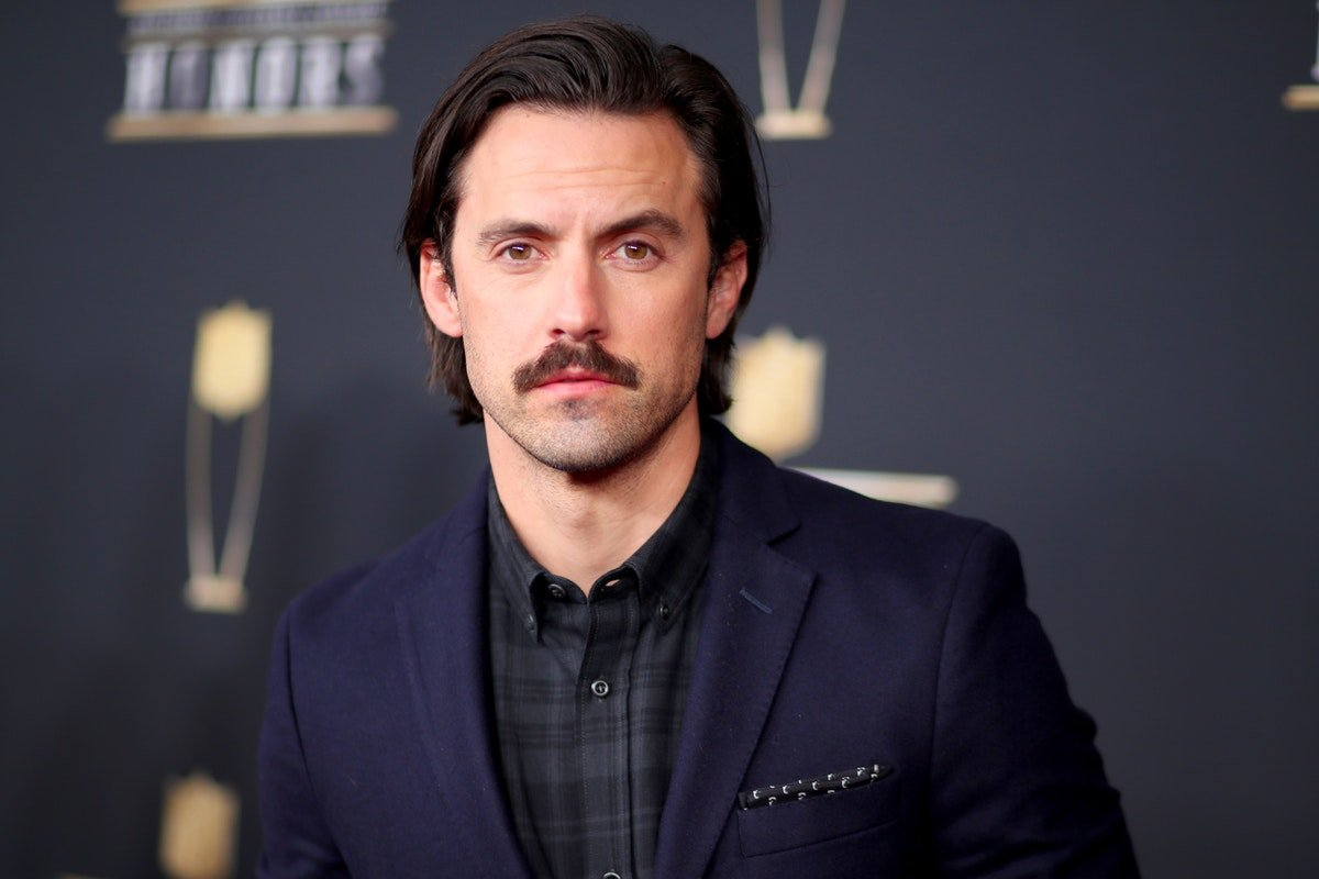 Milo Ventimiglia Wants To Return To 'Gilmore Girls'…If There Are New Episodes