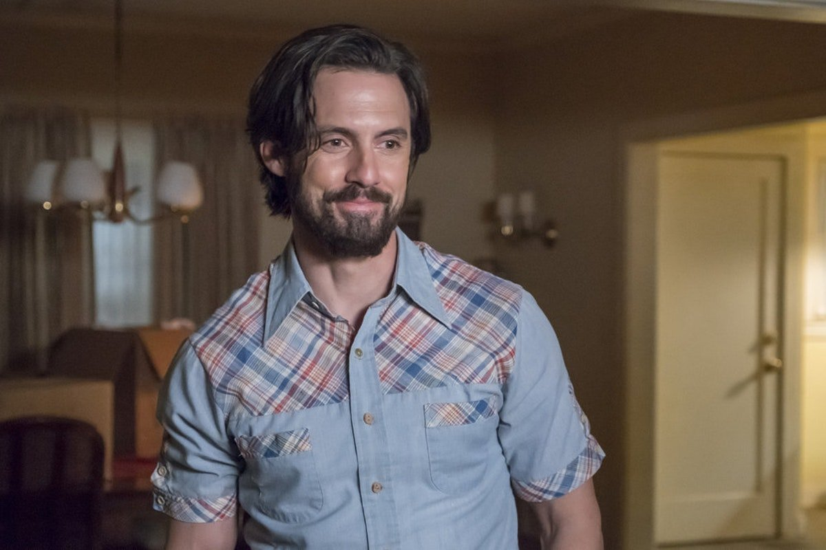 Kevin's Trip To Vietnam In 'This Is Us' Season 3 Could Lead Him To A Secret About Jack