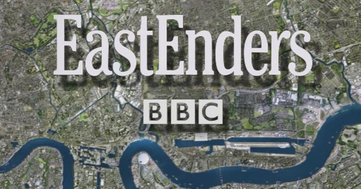 EastEnders spoilers for next week – a shock attack, secrets and a love triangle