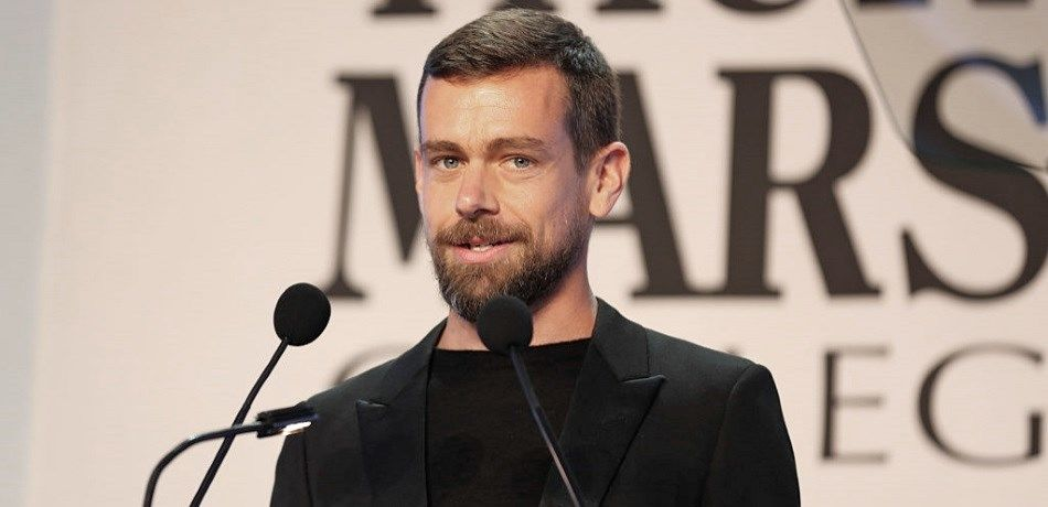 Billionaire Jack Dorsey Reaffirms Bullish Bitcoin Outlook, Says Crypto Will Displace All Currencies