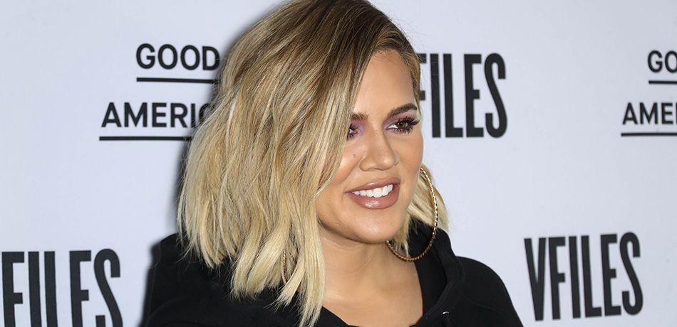Khloe Kardashian 'Taking Tristan's Side,' Shutting Out Family After Cheating Scandal, Reports 'Radar'