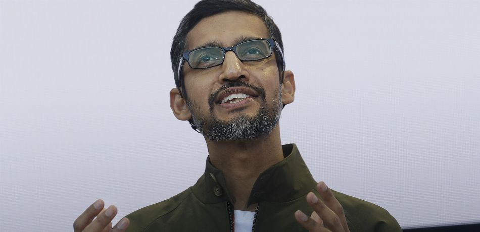Google Duplex: Google Shows Off Realistic Voice Capabilities Of Assistant In I/O 2018 Demo