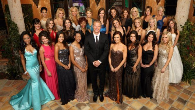'The Bachelor': Dark Secrets About the TV Show That ABC Doesn't Want You to Know