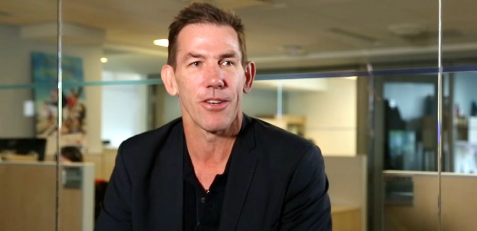 #SouthernCharm Star Thomas Ravenel Under Investigation With Charleston Police For Another Alleged Sexual Assault