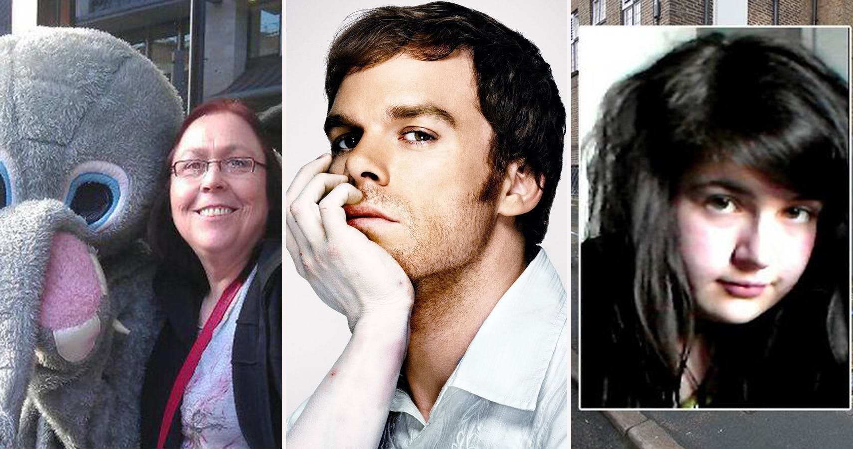 5 Victims Whose Killers Were Inspired By Dexter