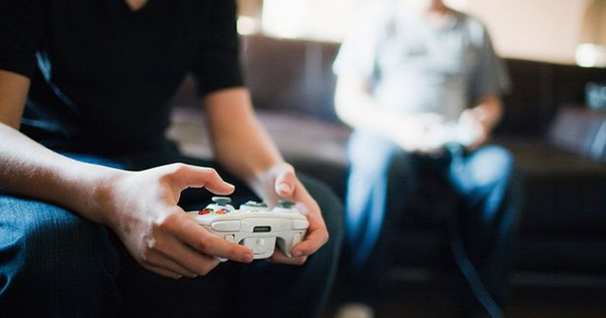 Kids are getting addicted to gaming – these are the titles parents should know