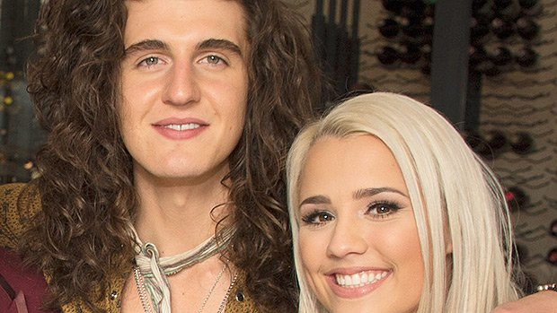 'American Idol': Cade Foehner Says He's Not Voting For GF Gabby Barrett After Being Eliminated