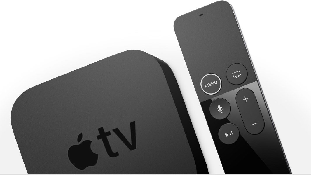 France's Canal+ Offering Apple TV 4K as Set-Top for Pay-TV Subscribers