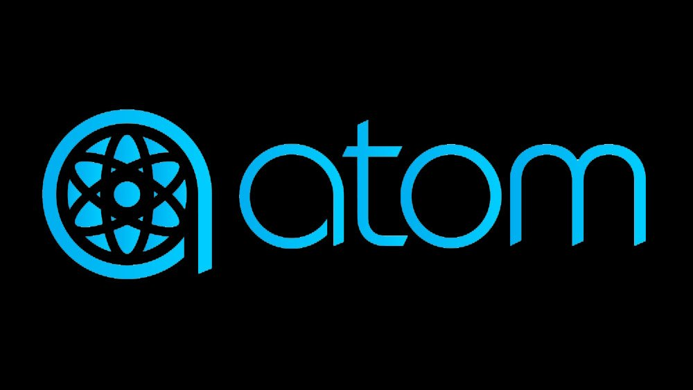 Atom Tickets Inks Landmark Theatres Pact for Online Movie Ticketing