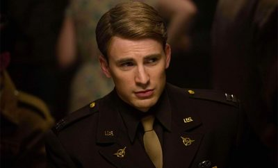 Chris Evans Auditions, Casting Secrets, Movie Tryouts