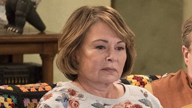 Could 'Roseanne' Be Saved By Another Network? Roseanne Barr Thinks ABC Is 'Overreacting'